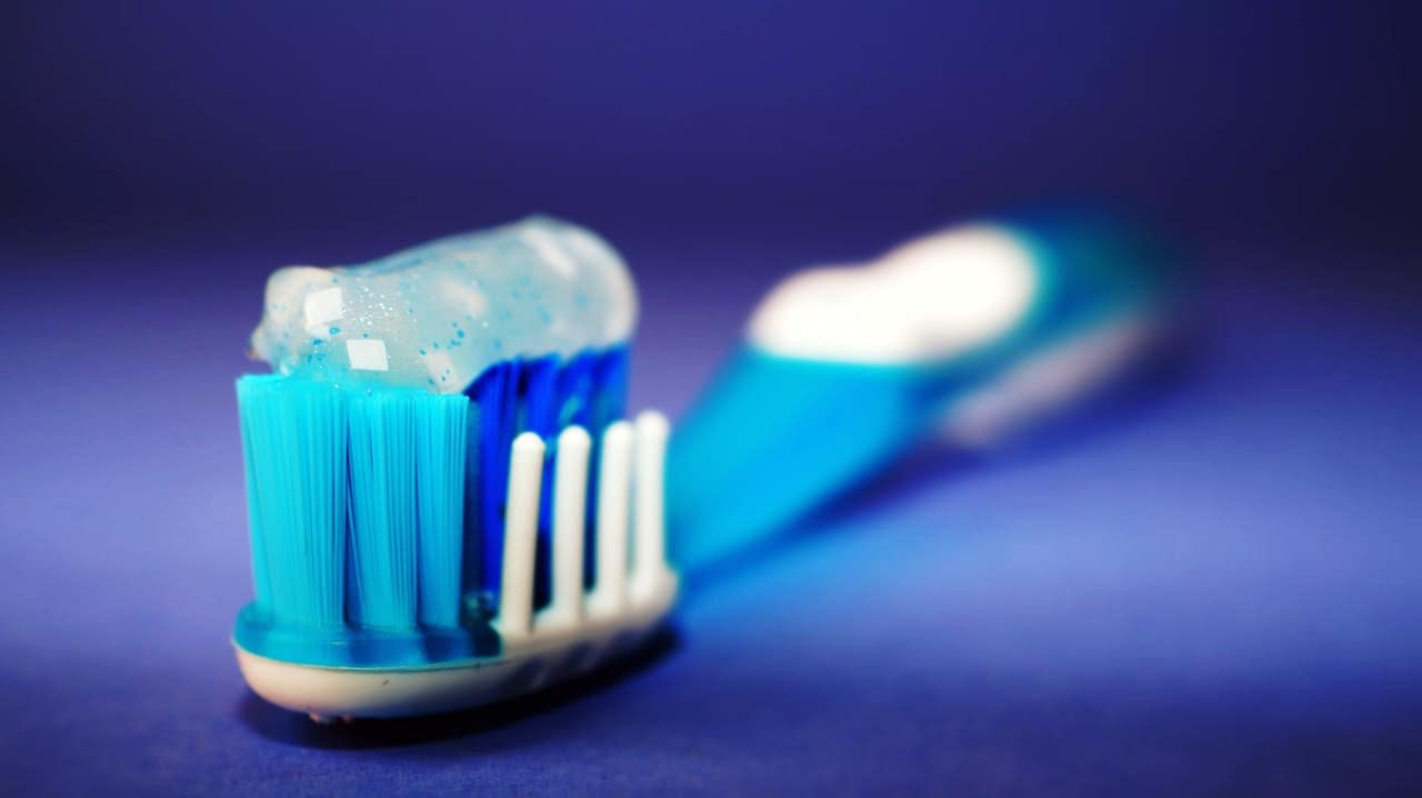 How to protect your oral health