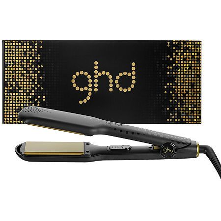 GHD Gold Styler - Hair Straighteners