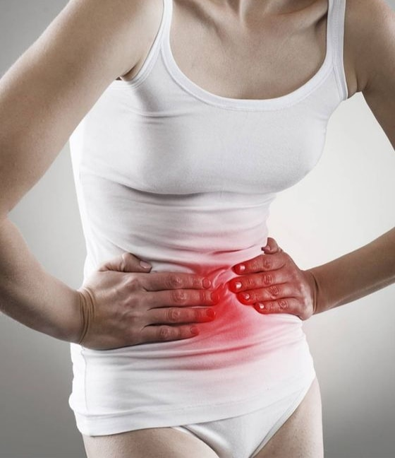 What is gastritis