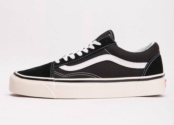 vans-old-skool-shoes