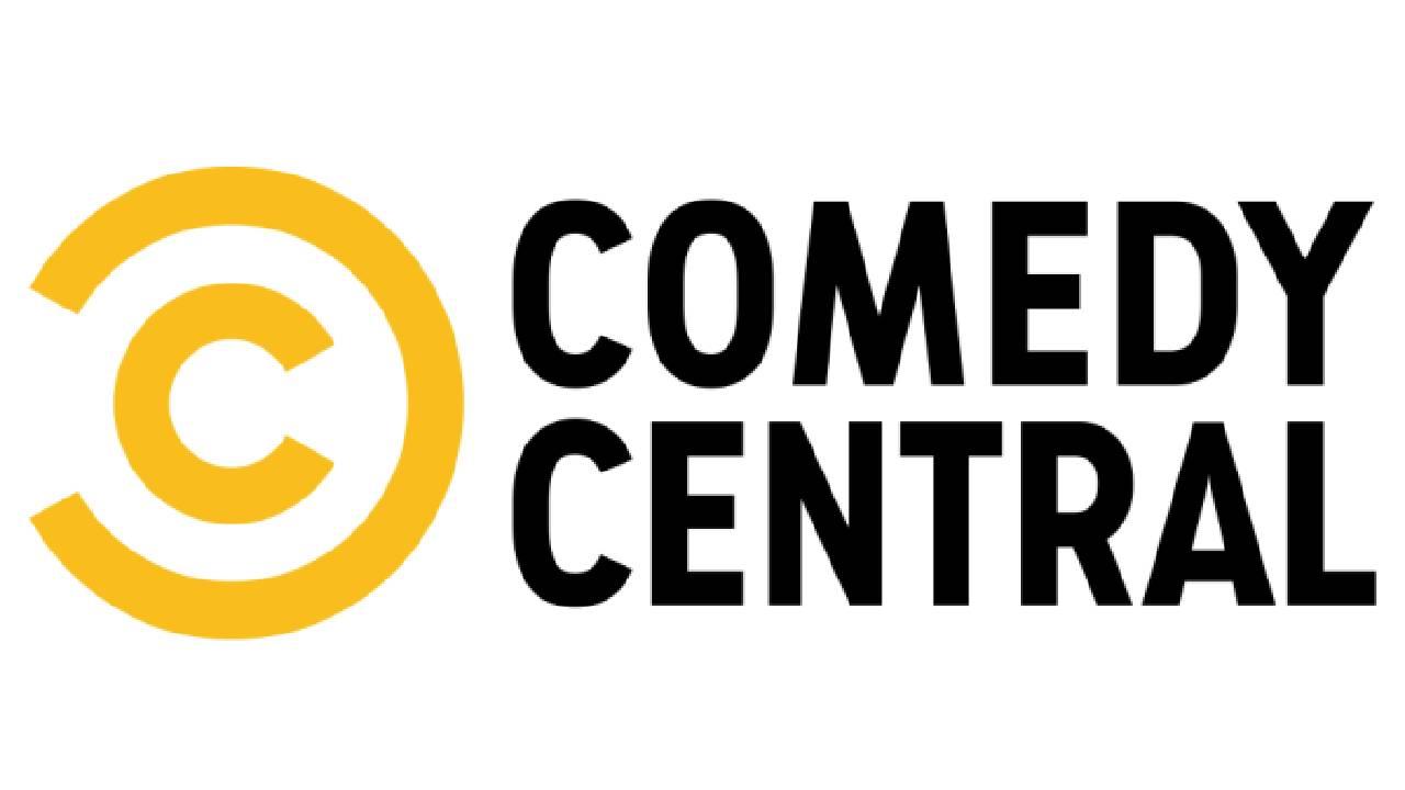 Comedy Central - watch cartoon online