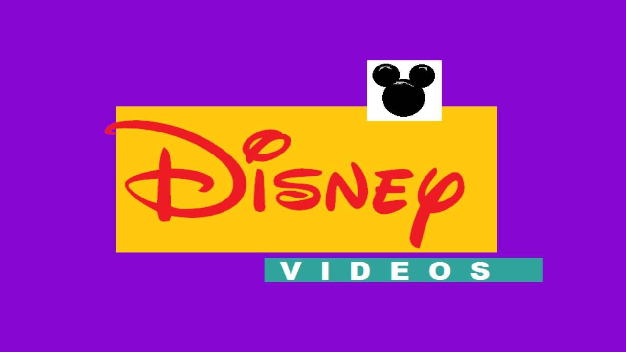 Disney video - watchcartoononline