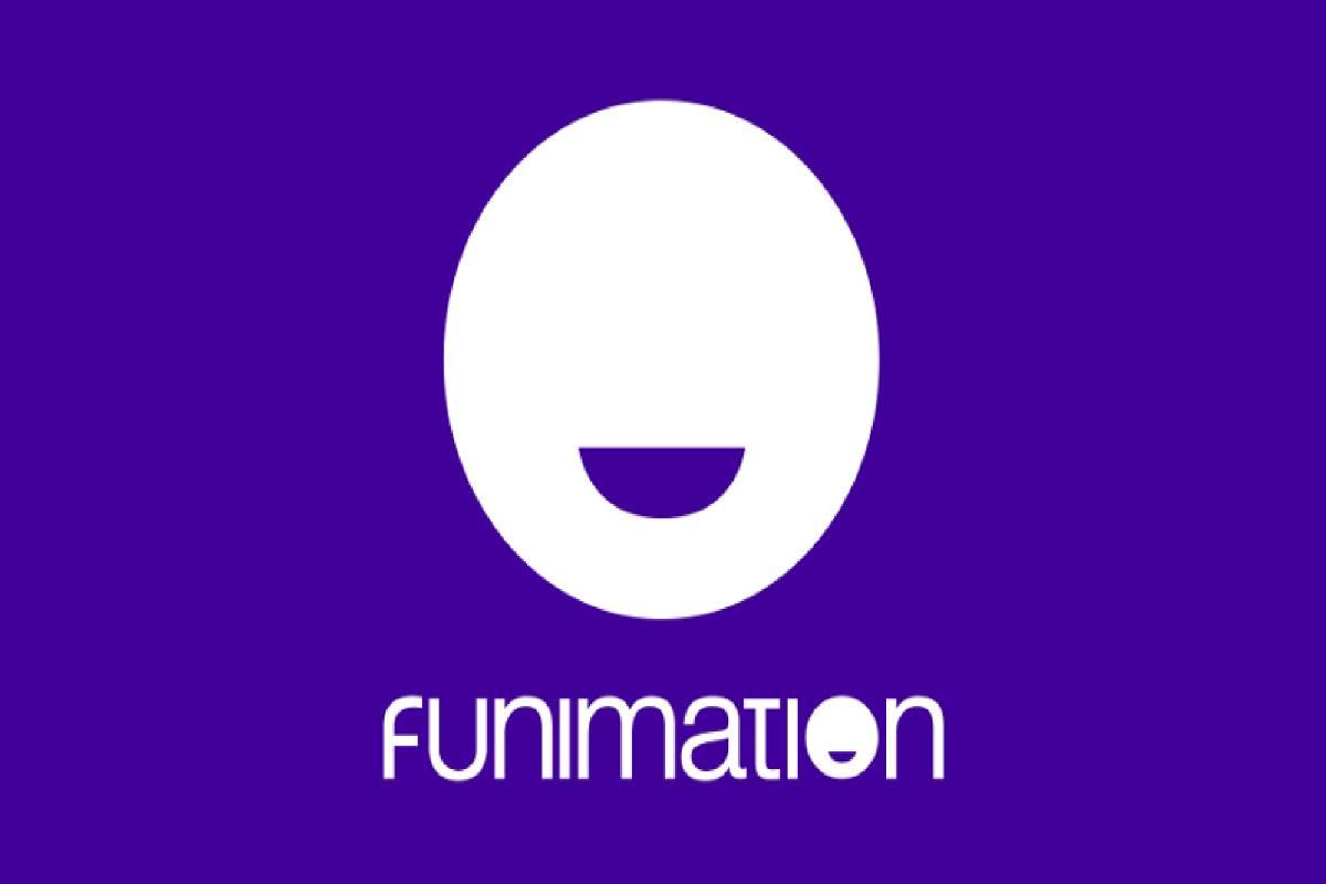 FUNimation - Justdubs