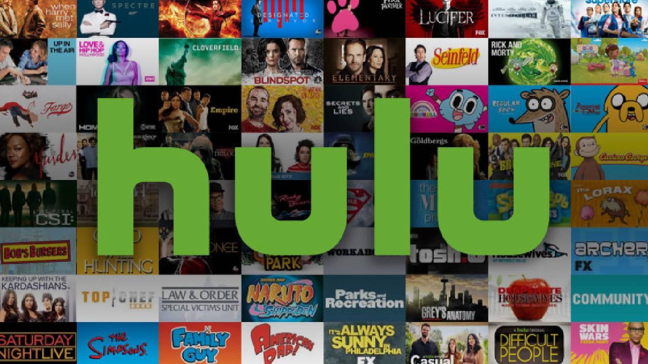 Hulu - Watch Cartoon Online