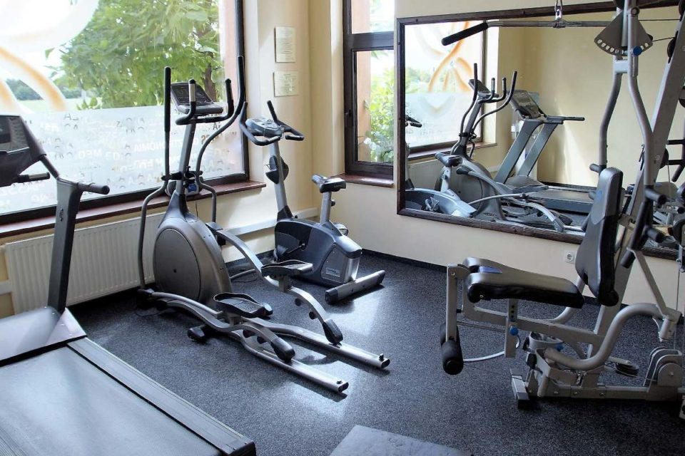 Best Exercise Machines For Burning Belly Fat