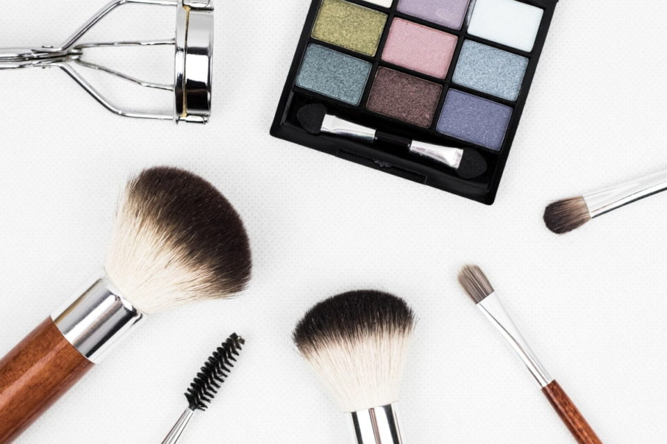 Buy Beauty Products Online