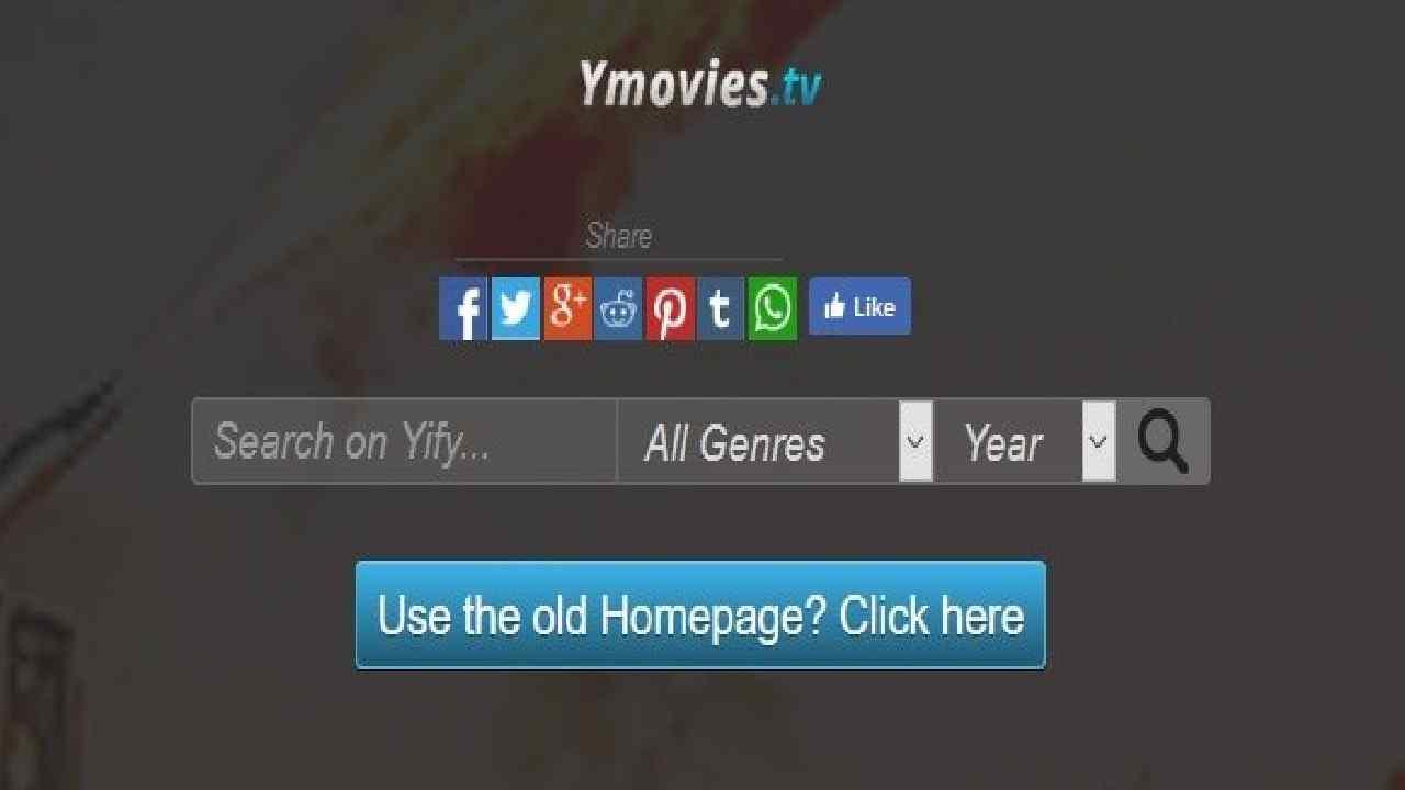 Ymovies.tv - flixtor.to