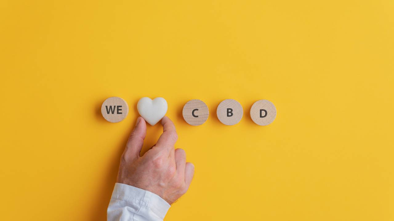 How CBD Is Helping Many People