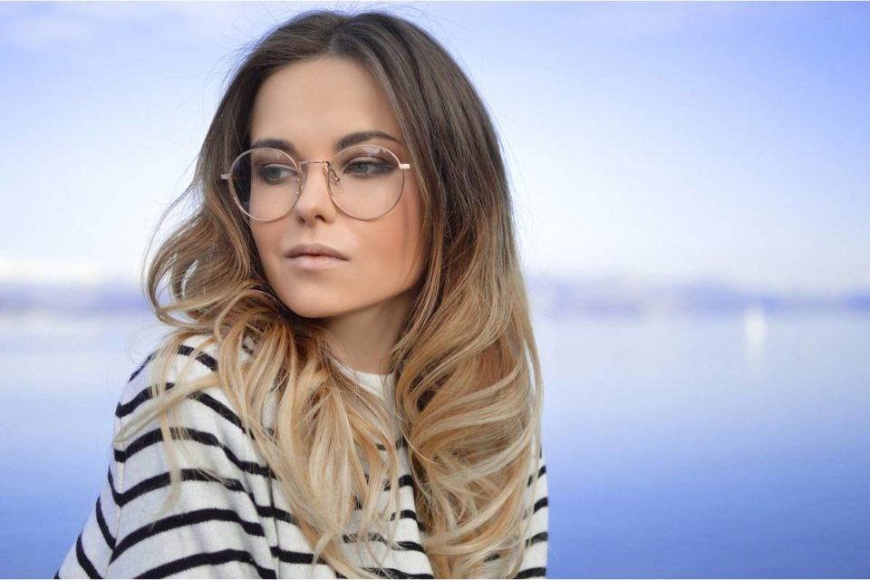 Choosing Frames for Your Eyeglasses