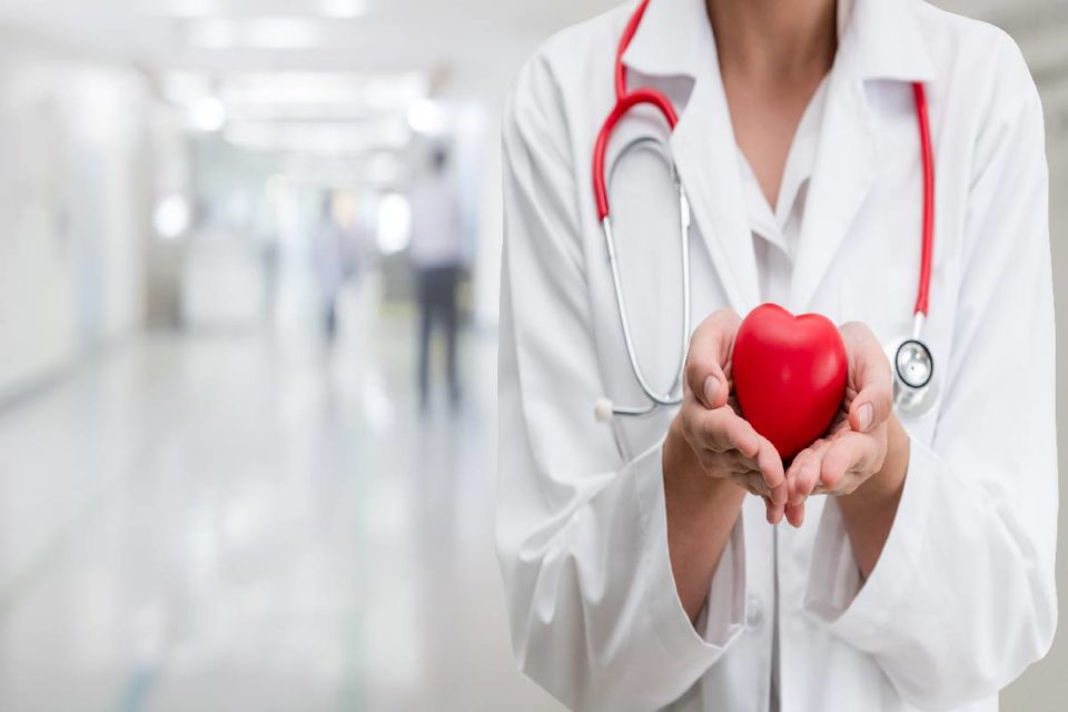 How To Protect Your Cardiac Health