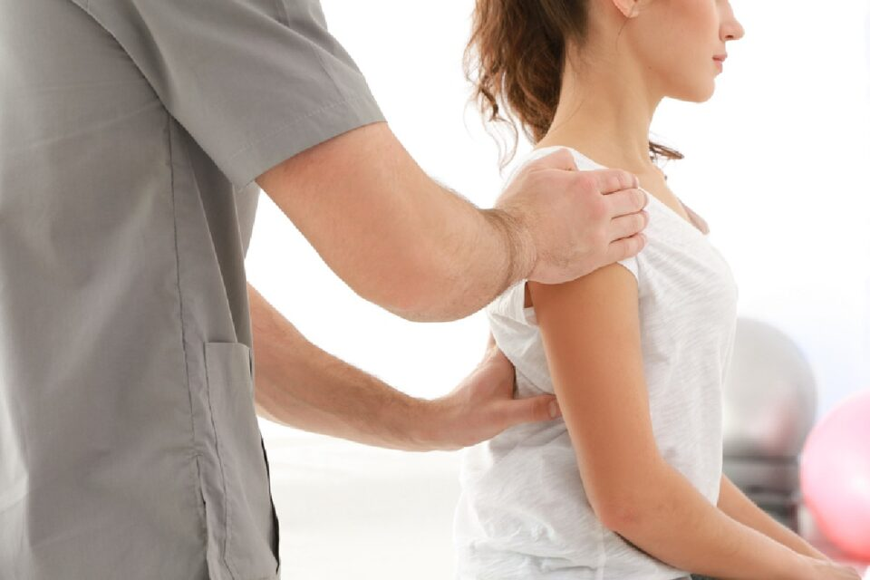 How Scoliosis Treatments Have Evolved