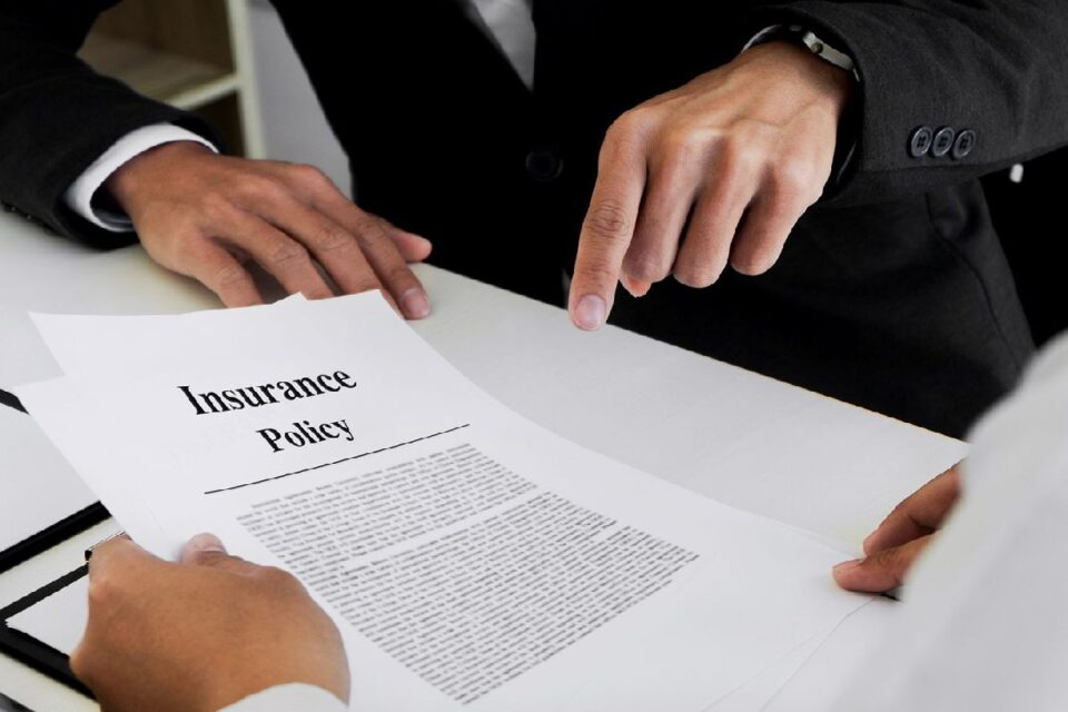 Getting back to work and insurance implications for practice owners