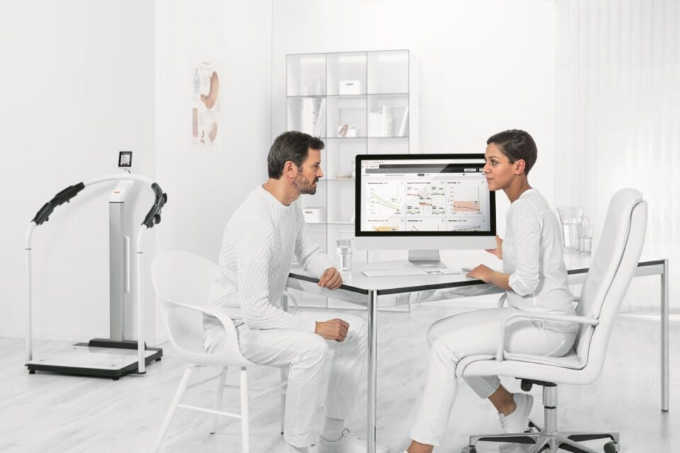 How Do You Effectively Manage a Clinic
