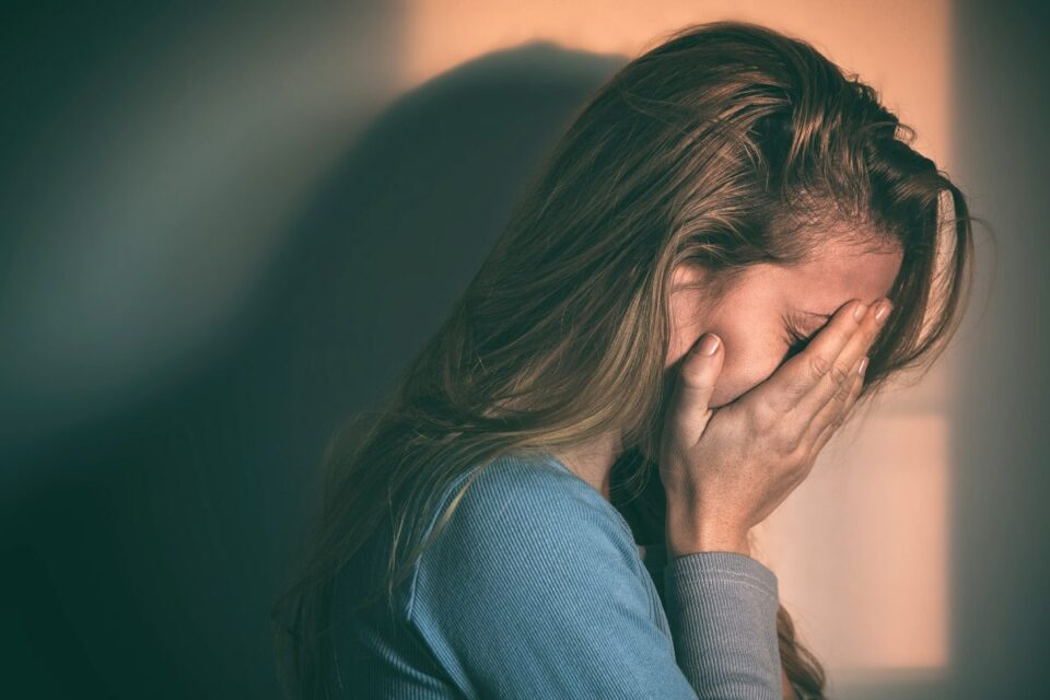 Realising The Need to Be Aware Of Mental Health Illness