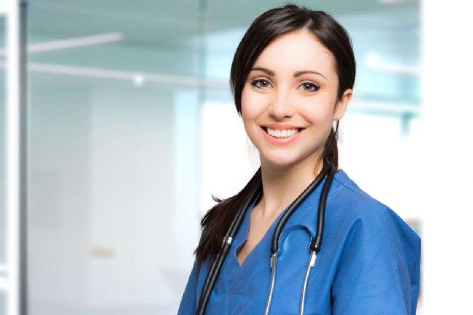 Advancing Your Nursing Career