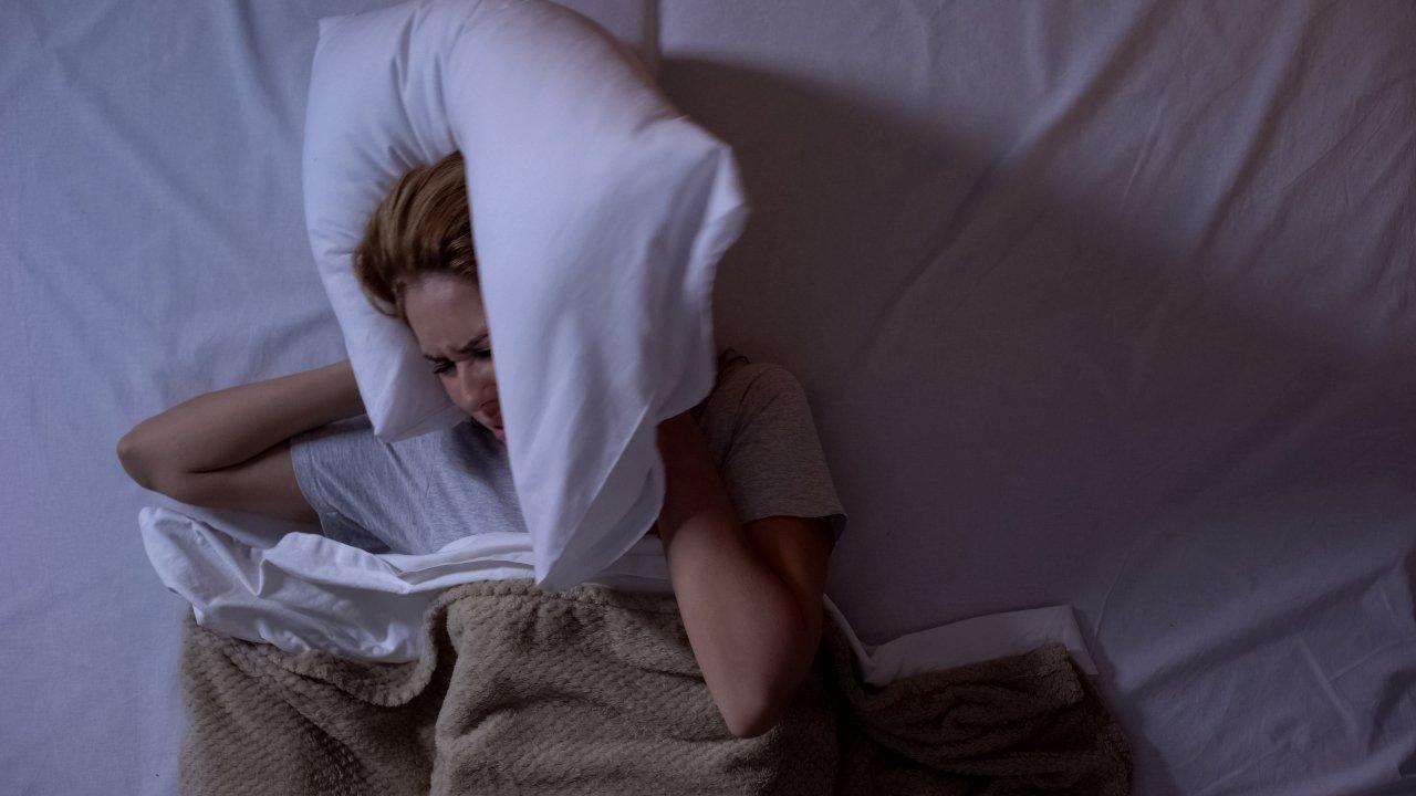Sleep Conditions