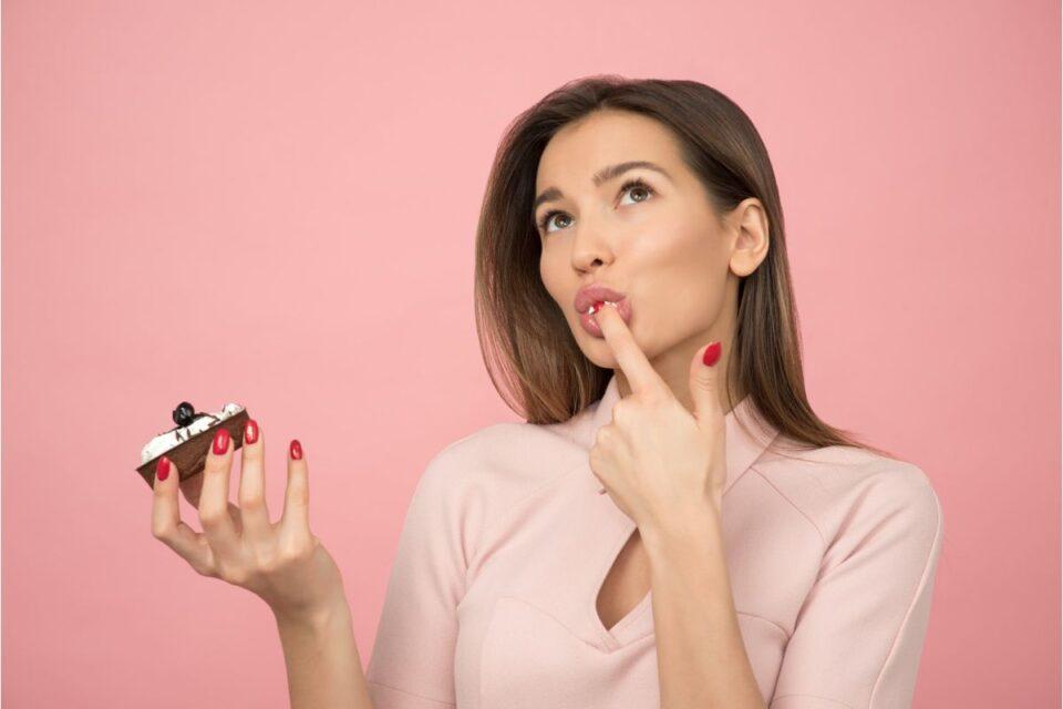 Tips for Safely Enjoying Gel Polish Manicures