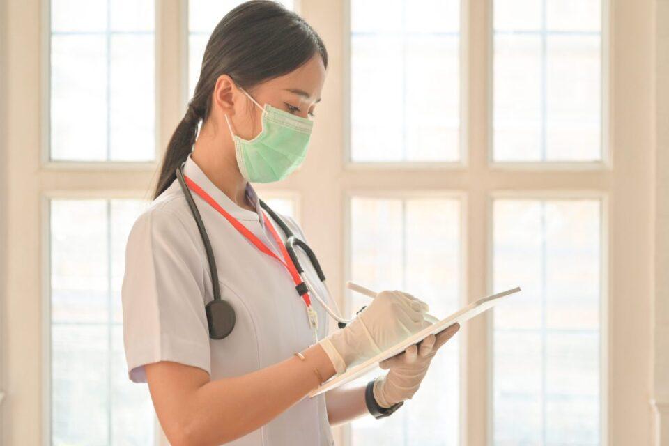 Can You Sue a Nursing Home for Negligence