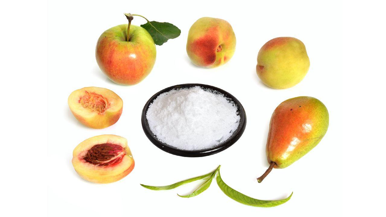 natural dietary supplement