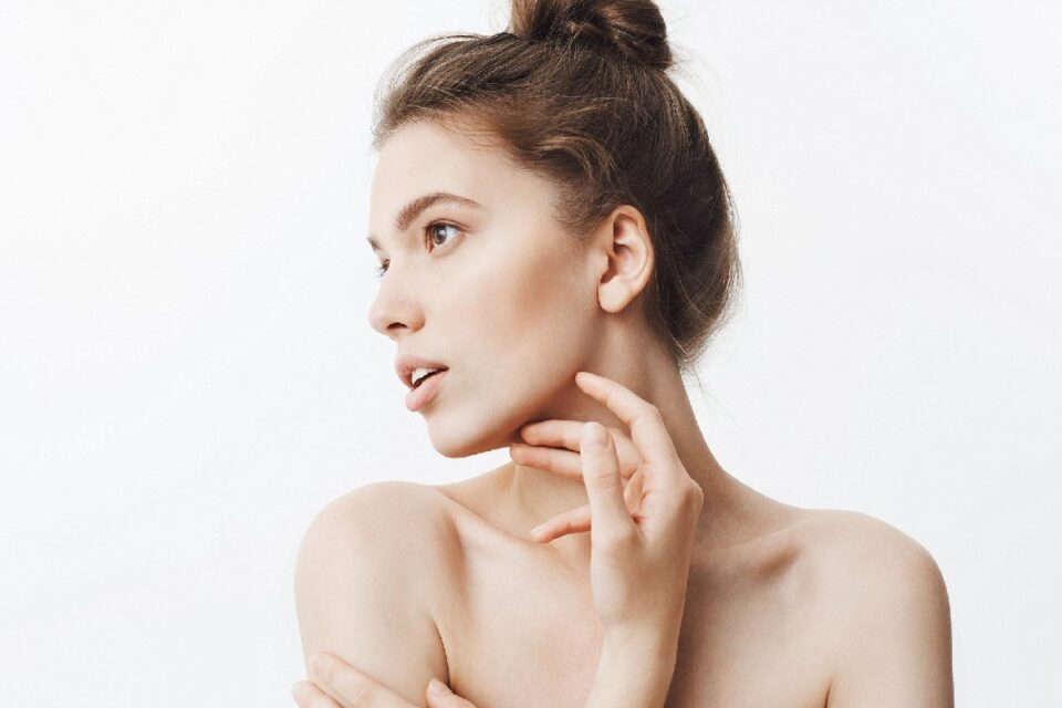 Facts About Getting Rid of Wrinkles With Dermal Fillers