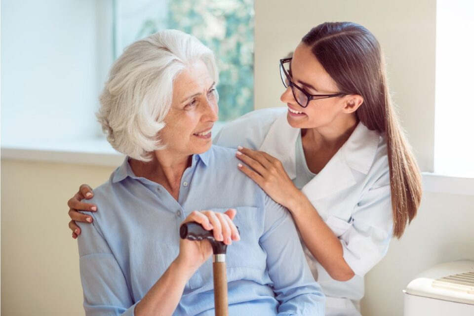 How Can I Find the Best Hospice Care Near Me