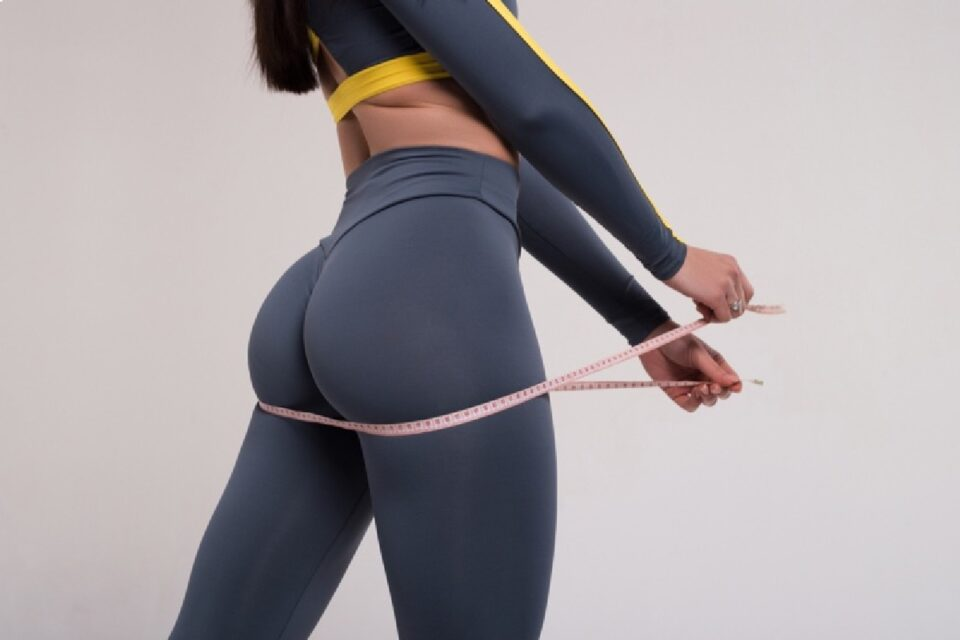 Why should you choose a Brazilian butt lift over exercise
