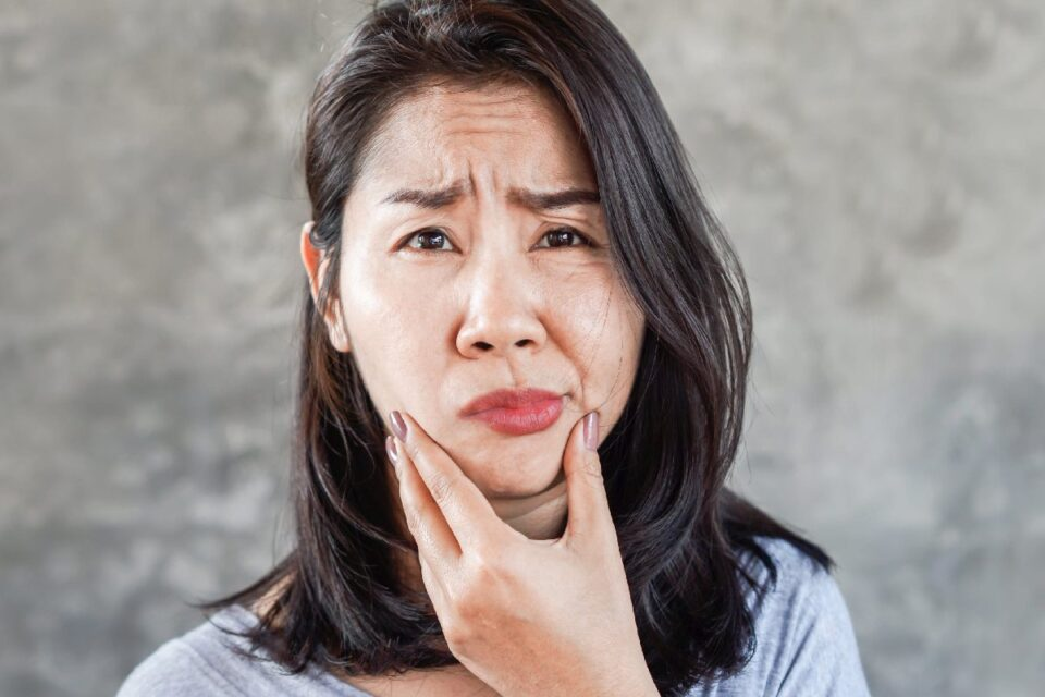 Why Does Bells Palsy Occur